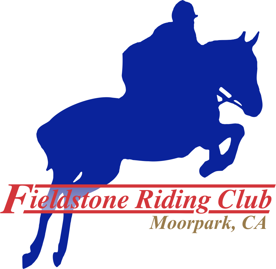 Fieldstone Riding Club | Moorpark, CA