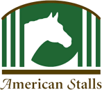 American Stall