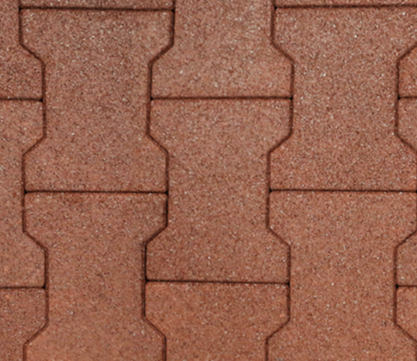 outdoor rubber pavers