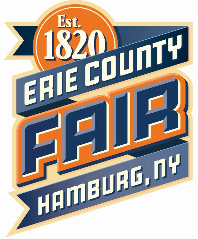 Erie County Fairgrounds | Hamburg, NY
