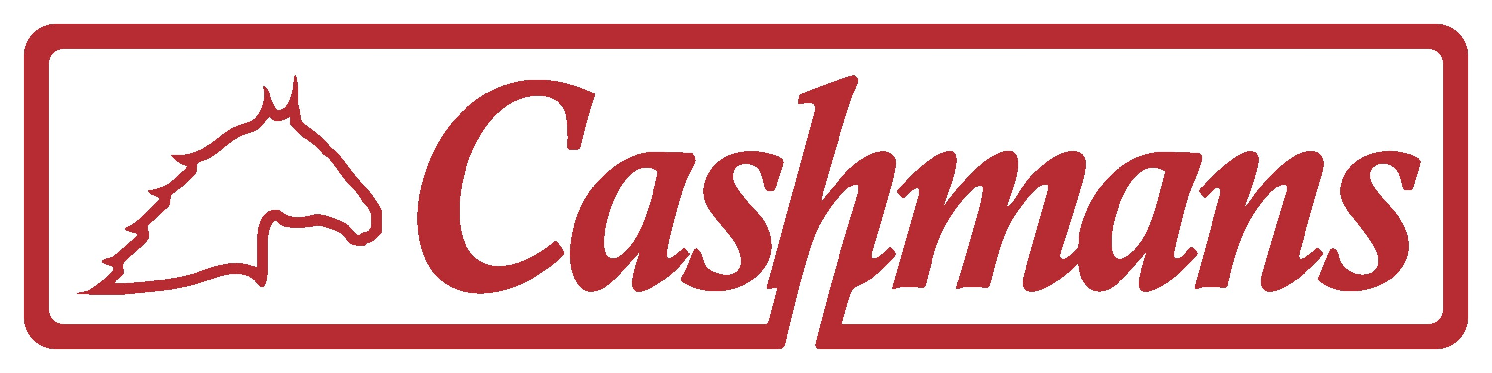 Cashmans Horse Equipment