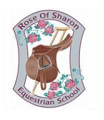 Rose of Sharon Equestrian School