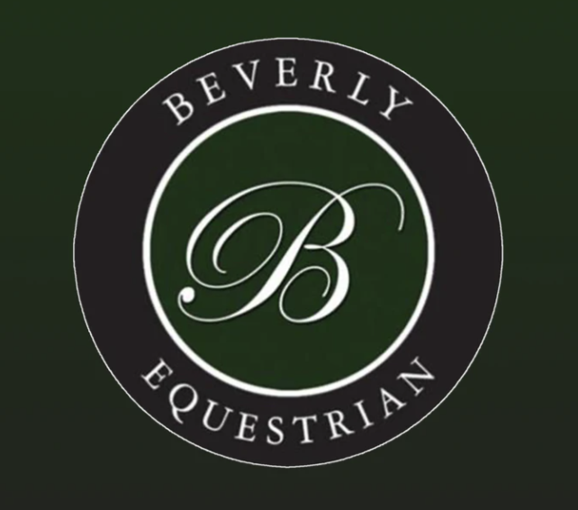 Beverly Equestrian | The Plains, VA