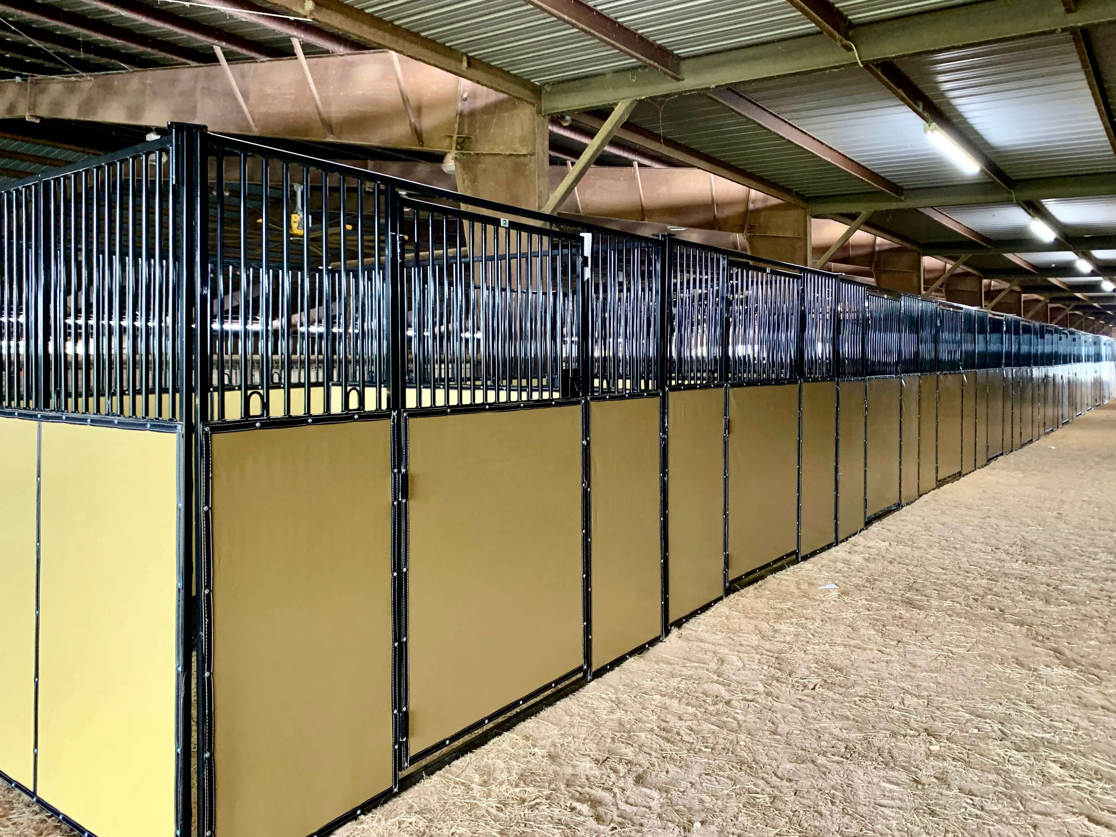 Portable